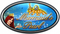 Mermaid's Pearl слот